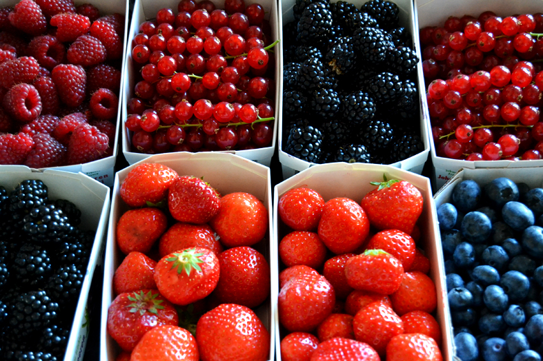 Fruit that help in Weight loss