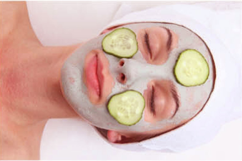 Fruits that Naturally available for Preparing Homemade Face Scrub