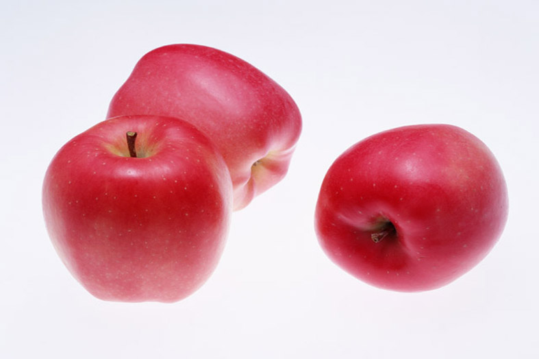 Apples Health Benefits Facts Research