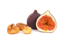 benefit of Fig