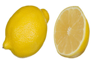 List of Fruits and Fruits Vitamin C content