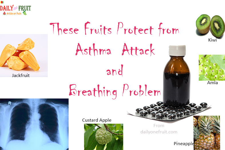 how to protect fruit from fruit fly