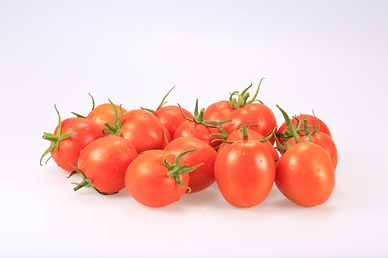Tomato is a Fruit or Vegetable