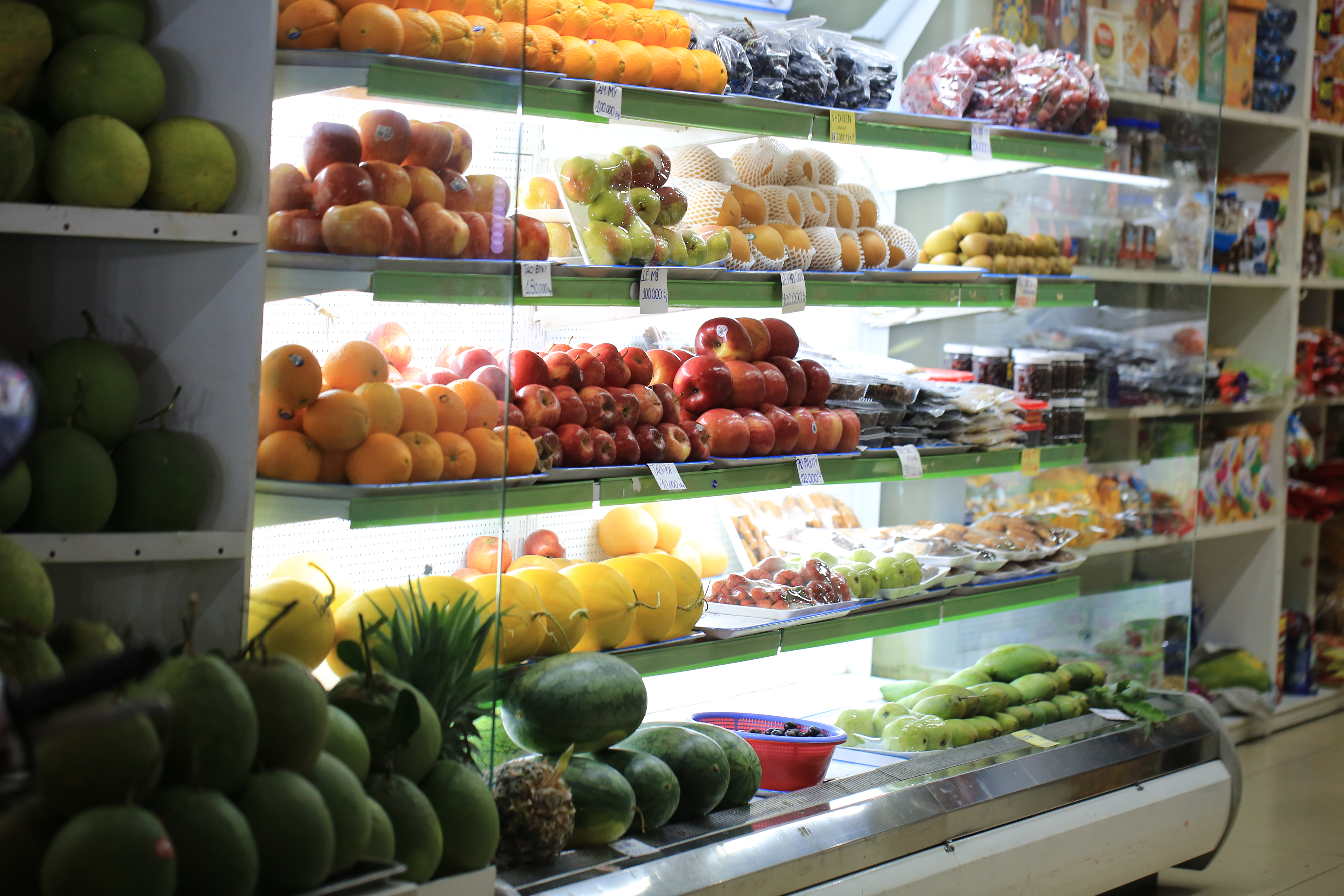 Fruit names in english telugu marathi gujarati dailyonefruit english telugu kannada marathi gujarati forumfinder Choice Image